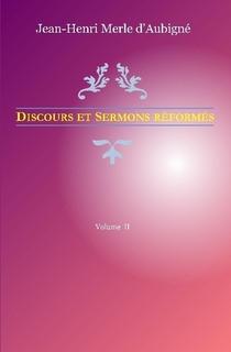 Discours et Sermons réformés – Volume 2
