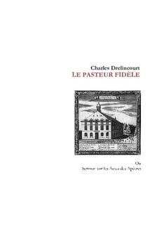 Le Pasteur Fidèle
