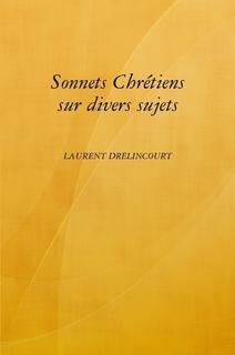 Sonnets Chrétiens sur divers sujets